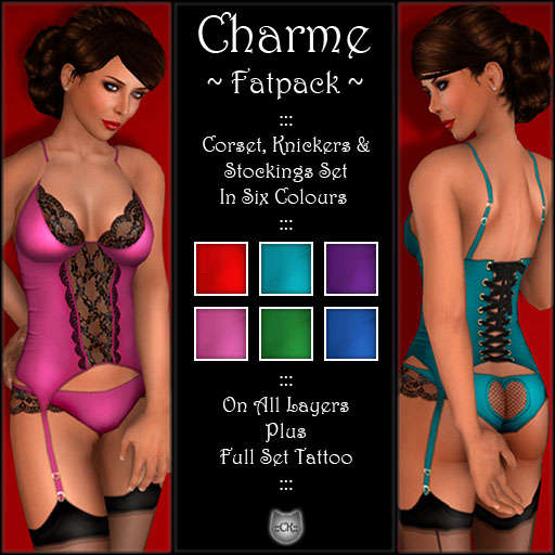 ck_charme_fatpack_promo