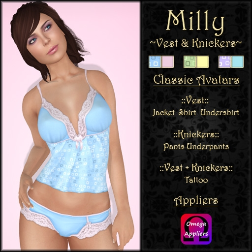 ck_milly_promo