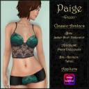 CK_Paige_promo_green