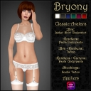 ck_bryony_appliers