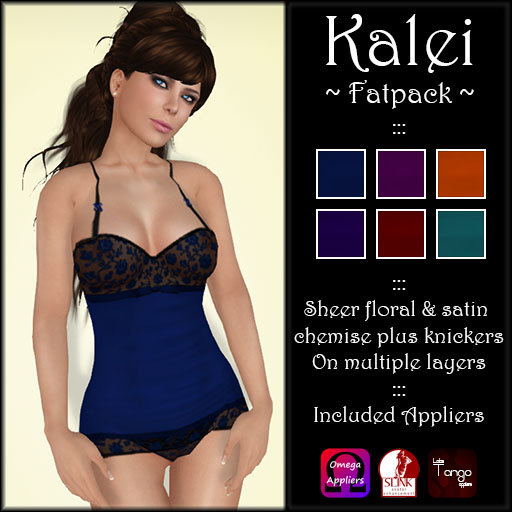 Kalei_fatpack_promo_appliers