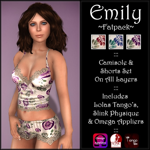 ck_emily_fatpack_promo_appliers