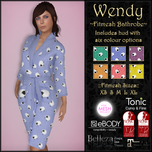 ck_wendy_bathrobe_promo