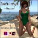 CK_swimsuit_promo_green_appliers