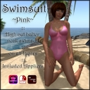 CK_swimsuit_promo_pink_appliers