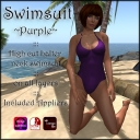 CK_swimsuit_promo_purple_appliers