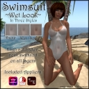 CK_swimsuit_promo_wetlook_appliers