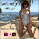 CK_swimsuit_promo_white_appliers
