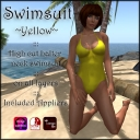 CK_swimsuit_promo_yellow_appliers