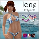 ck_Ione_promo_fatpack_appliers
