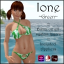 ck_Ione_promo_green_appliers