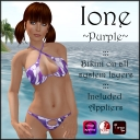 ck_Ione_promo_purple_appliers