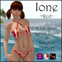 ck_Ione_promo_red_appliers