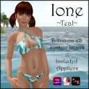 ck_Ione_promo_teal_appliers