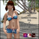 ck_cherry_blue_promo_appliers