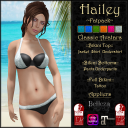 ck_hailey_promo_fatpack