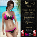 ck_hailey_promo_pink
