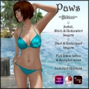 ck_paws_promo_appliers