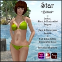 ck_star_promo_appliers